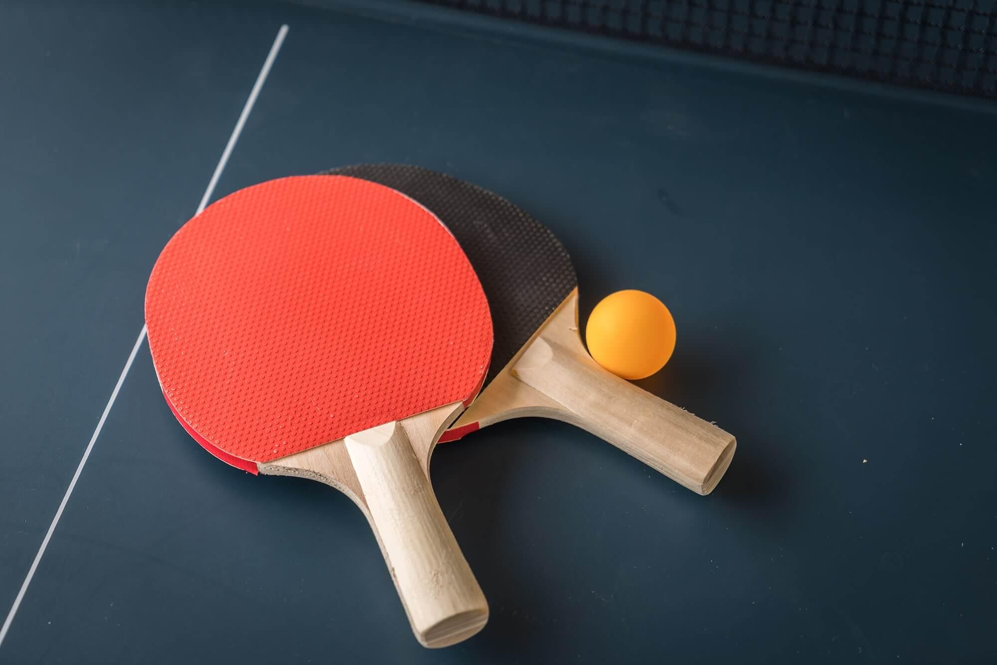 01.05 Deportes Tenis de mesa (1)
