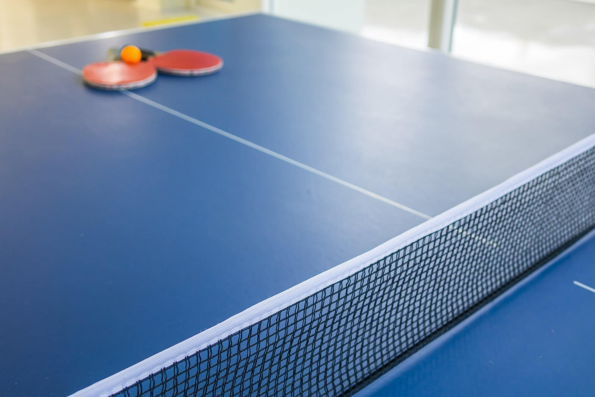 01.05 Deportes Tenis de mesa (2)