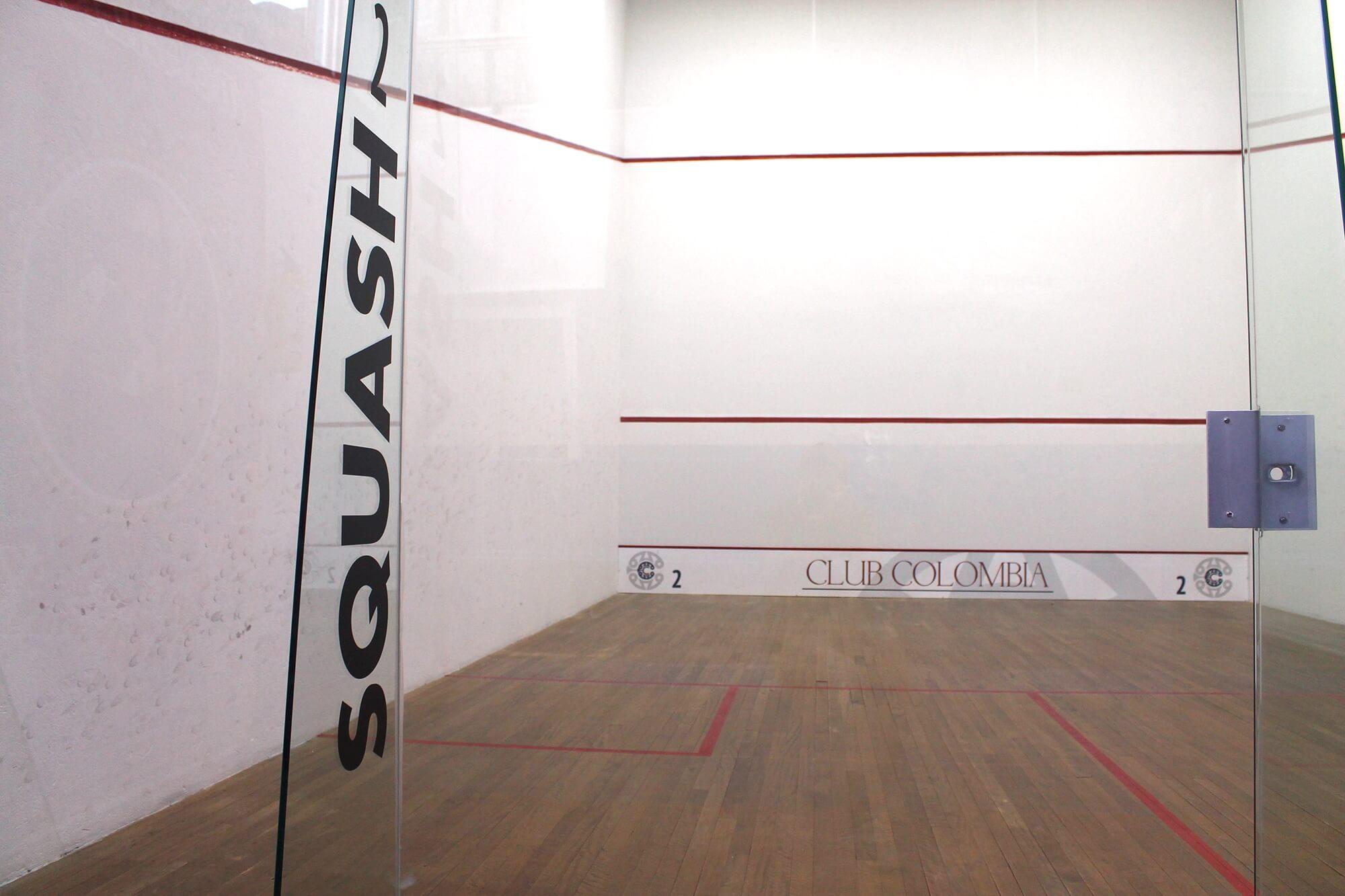 01.09 Deportes Squash (2)