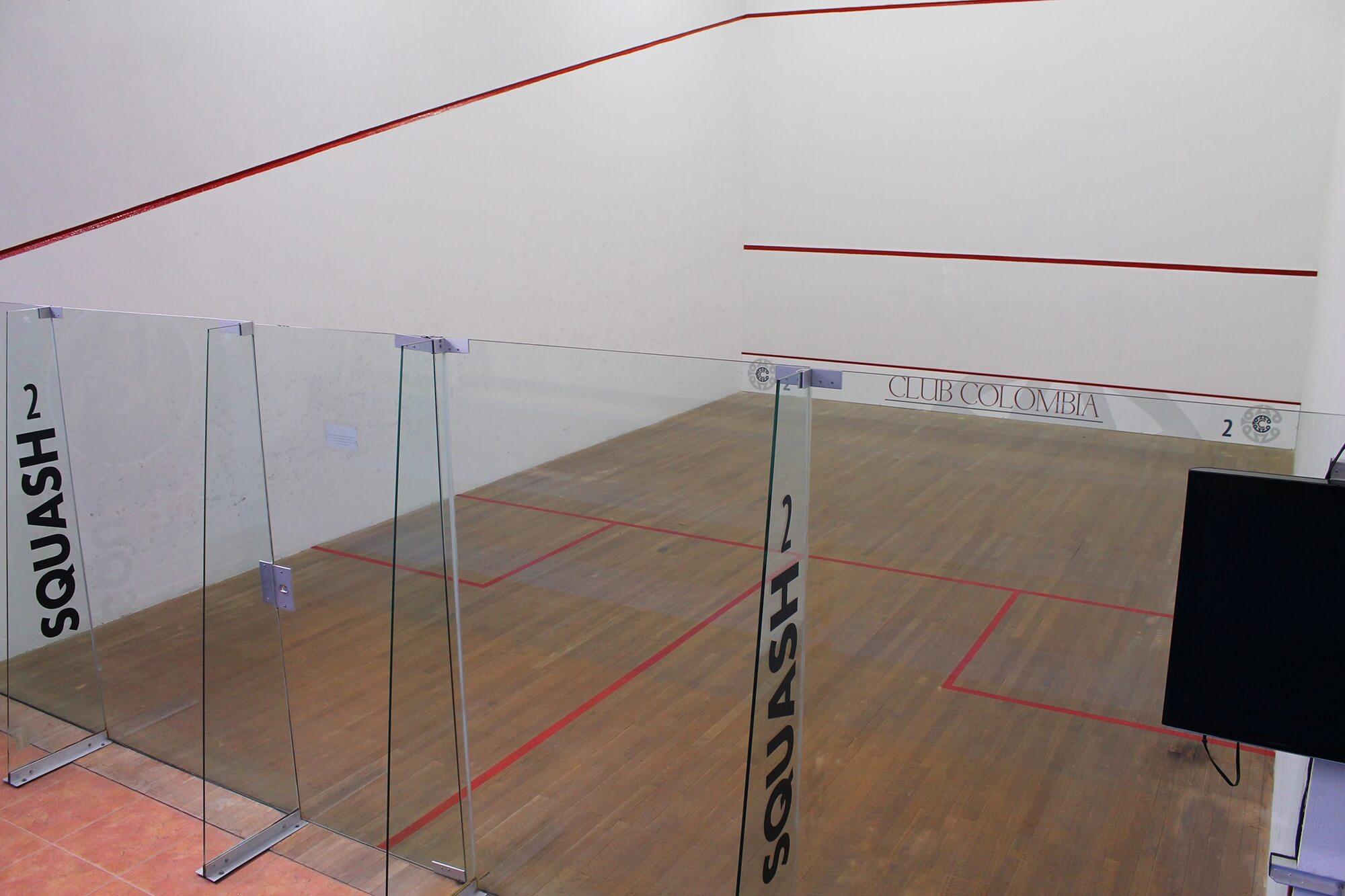 01.09 Deportes Squash (3)
