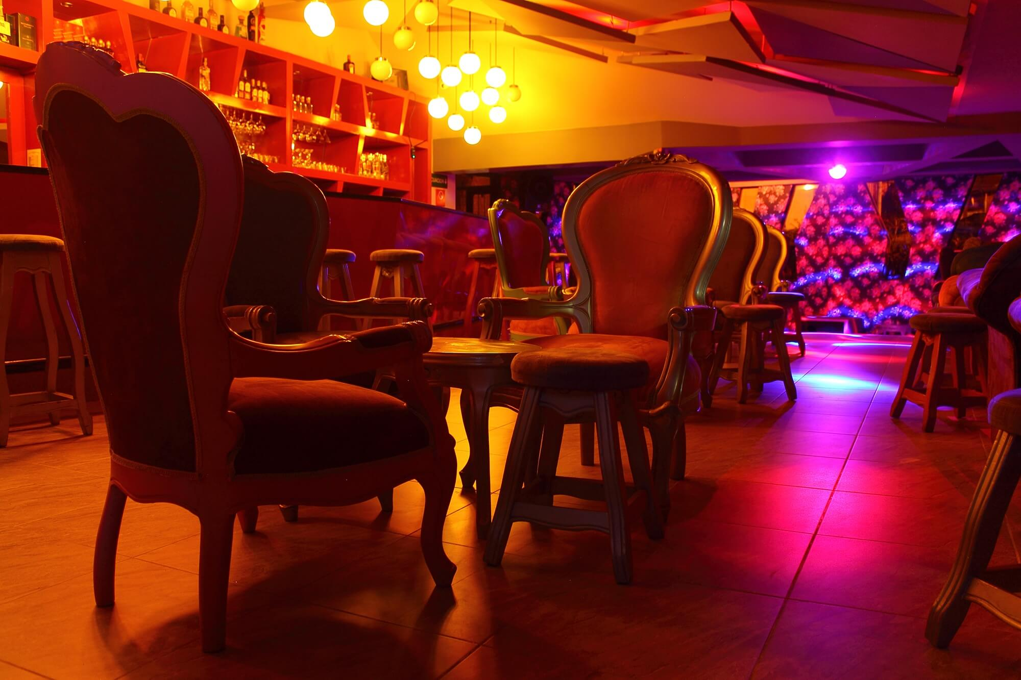 05. 04 Social Bar Misky (2)