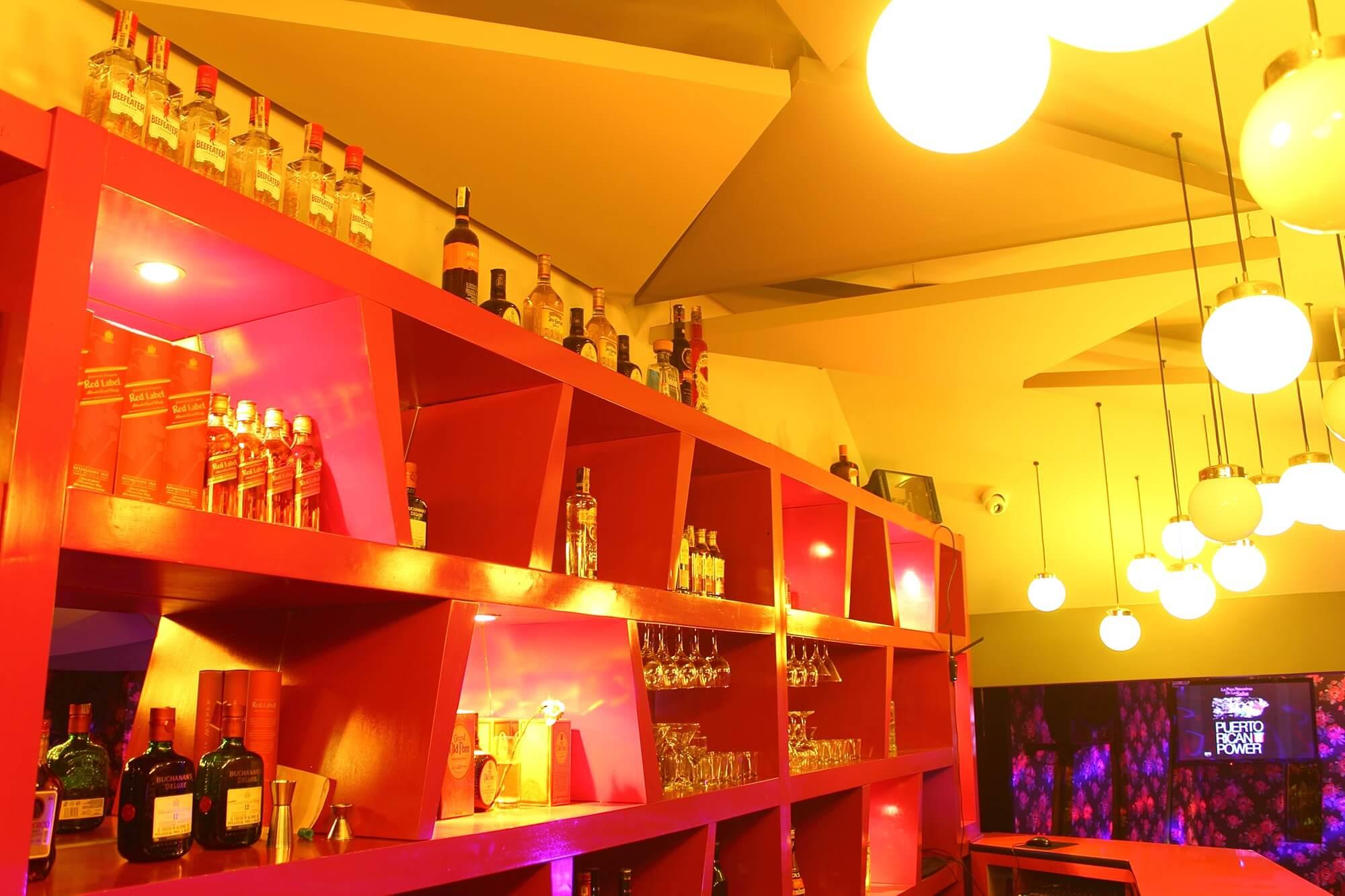 05. 04 Social Bar Misky (3)